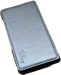 фото Чехол-обложка для Apple iPhone 6 LaZarr Protective Case