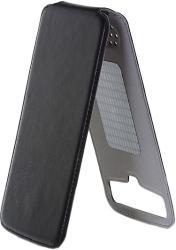 Фото обложки для Sony Xperia M2 Aqua iBox UNI-FLIP 4.2-4.8