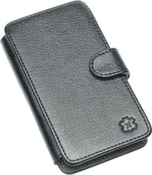 Чехол раскладной для Huawei Ascend Mate2 4G Norton 5.5 - 6
