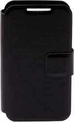 Чехол раскладной для Samsung Galaxy Trend S7390 Ecostyle SHELL ESH-B-UNI35