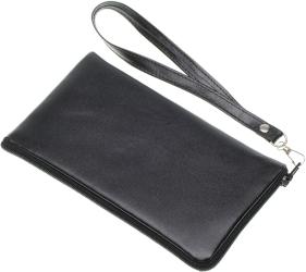 Фото гладкого чехла-сумки для Samsung Galaxy Grand 2 Duos SM-G7102 Time размер 6