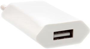 фото Зарядное устройство для Apple iPhone