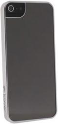 Накладка на заднюю часть для Apple iPhone 5S iCover Combi Mirror