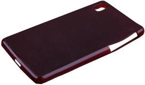 фото Накладка на заднюю часть для Sony Xperia Z2 Liberty Project R0005116