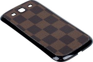 фото Задняя крышка для Samsung Galaxy S3 i9300 New King Pad LV