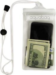 Фото водонепроницаемого чехла Aquabag AB-01