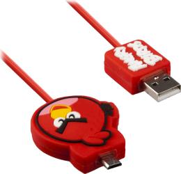 Фото USB шнура для Lenovo Yoga Tablet 8 Angry Birds A25-04