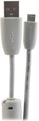 Фото USB шнура для HTC Desire 700 Belsis BW1431