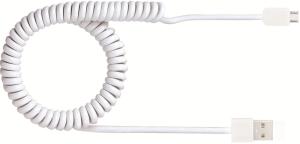 Фото USB шнура для Nokia Lumia 1020 Deppa 72122