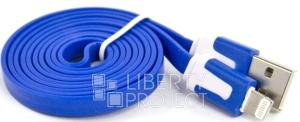 Liberty Project 8 pin плоский SotMarket.ru 580.000