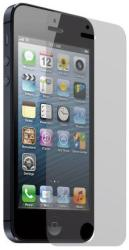 Фото матовой защитной пленки для Apple iPhone 5S Polaroid