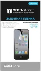 фото Защитная пленка для Alcatel One Touch Idol 2 6037Y Media Gadget Premium антибликовая