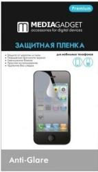 фото Защитная пленка для Alcatel One Touch Pop D3 4035D Media Gadget Premium антибликовая