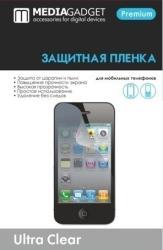 фото Защитная пленка для Alcatel One Touch Pop D5 5038D Media Gadget Premium прозрачная