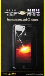 Защитная пленка для Apple iPod touch 5G MBM Premium матовая SotMarket.ru 940.000