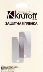 фото Защитная пленка для Apple iPhone 6 Krutoff Group матовая