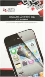 фото Защитная пленка для Apple iPhone 6 Liberty Project матовая