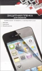 фото Защитная пленка для Apple iPhone 6 Plus LP матовая