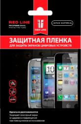 фото Защитная пленка для Apple iPhone 6 Red Line матовая
