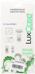 фото Защитная пленка для Explay Pulsar LuxCase антибликовая