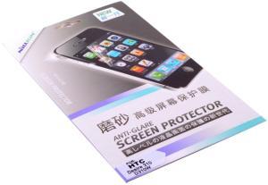 фото Защитная пленка для HTC Desire 310 Nillkin SP-054 матовая