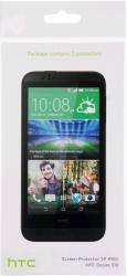 фото Защитная пленка для HTC Desire 510 SP R150 прозрачная ORIGINAL