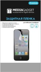 фото Защитная пленка для Samsung Galaxy Young 2 SM-G130 Media Gadget Premium антибликовая