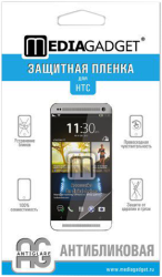 фото Защитная пленка для HTC Desire EYE Media Gadget Premium антибликовая