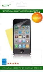 Защитная пленка для Apple iPad Activ зеркальная SotMarket.ru 240.000