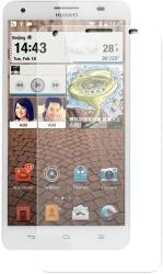 фото Защитная пленка для Huawei Honor 6 LuxCase антибликовая