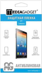 фото Защитная пленка для Lenovo A916 Media Gadget Premium антибликовая