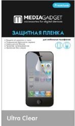 Защитная пленка для Lenovo A590 Media Gadget Premium прозрачная SotMarket.ru 140.000