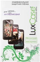 фото Защитная пленка для Lenovo A850 LuxCase антибликовая