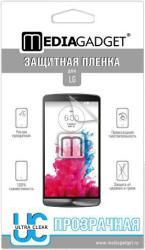фото Защитная пленка для LG G3 Stylus Media Gadget Premium прозрачная