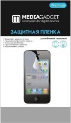 фото Защитная пленка для LG G3 D855 Media Gadget Premium прозрачная