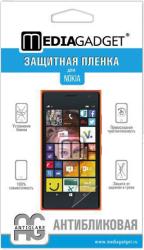 фото Защитная пленка для Nokia Lumia 730 Dual Sim Media Gadget Premium антибликовая