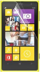Защитная пленка для Nokia Lumia 1020 VIPO прозрачная SotMarket.ru 280.000