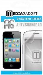 фото Защитная пленка для Nokia Lumia 930 Media Gadget AG Premium антибликовая