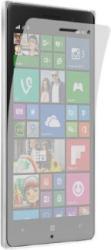 Фото антибликовой защитной пленки для Nokia Lumia 830 LuxCase