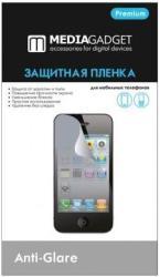 фото Защитная пленка для Samsung Galaxy Core 2 Duos SM-G355H Media Gadget Premium антибликовая