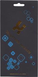 Фото глянцевой защитной пленки для Sony Xperia T Lux