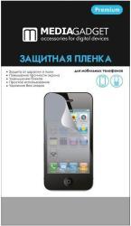 фото Защитная пленка для Samsung Galaxy Ace 4 Lite SM-G313H Media Gadget Premium антибликовая