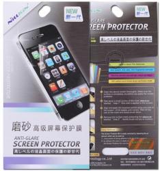 фото Защитное стекло для Apple iPhone 6 Plus Nillkin SP-067 глянцевая