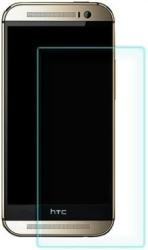 Фото защитного стекла для LG G3 D855 Deppa 61343 Nillkin Amazing H