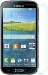 Защитное стекло для Samsung Galaxy K Zoom SM-C1116 Nillkin Amazing H SotMarket.ru 690.000