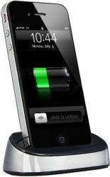 Док-станция для Apple iPhone 4 E1005 SotMarket.ru 1100.000