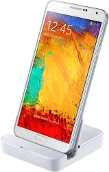 Док-станция для Samsung Galaxy Note 3 N9000 EE-D200 ORIGINAL SotMarket.ru 1610.000