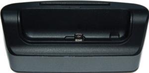 Док-станция для Samsung Galaxy Note 3 N9000 Palmexx PX/CDL SAM NOTE3 SotMarket.ru 1290.000