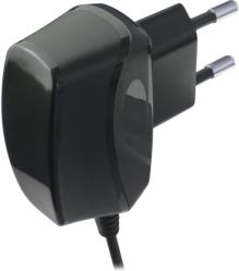 Фото зарядки для TeXet TM-510R TTC-1071 ORIGINAL