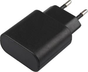фото Универсальное зарядное устройство Liberty Project CD014692